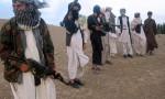 ABD: Rusya Taliban'ı silahlandırıyor