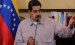 Venezuella'nın yeni para birimi 4 Haziran'da eski paranın yerini alacak