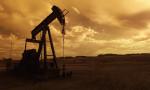 Çin kendi petrol piyasasını kurdu