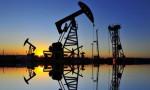 Petrol OPEC anlaşması beklentisiyle düşüşünü durdurdu