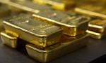 Altın ithalatında rekor artış