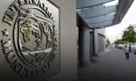 IMF, Türkiye büyüme verisini revize etti