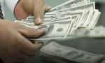 Erken seçim tarihiyle birlikte dolar düşüşe geçti