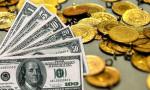 Bu hafta altın ve döviz yatırımcıya yaradı