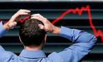 Piyasalarda fırtına dinecek mi