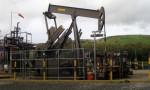 Brent petrolün varili 78 dolara yaklaştı