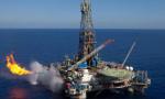 Petrol Orta Doğu'da artan gerginlikle kazançlarını sürdürdü