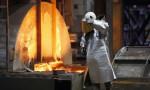 Rus şirket Türkiye'deki fabrika açılışını askıya aldı