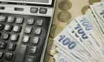 Vatandaşın tasarrufu 12 bin lirayı aştı