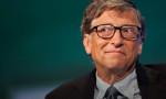 Gates: Doğum günü hediyesi için Bitcoin aldım