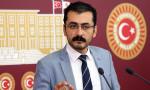 Erdem: Zaman gazetesinin önüne Kılıçdaroğlu gönderdi