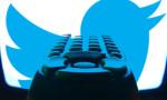 Twitter, o uygulamalarını kapatma kararı aldı!