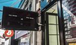Tahtakale'de bazı döviz büroları alım-satımı durdurdu