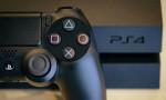 PlayStation 4 için yolun sonu göründü