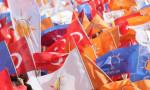AK Parti'nin kampanya stratejisi belli oldu