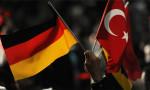 Alman vatandaşlığına geçişte birinci olduk