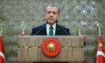 Erdoğan'dan kur açıklaması