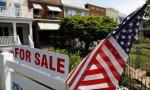 ABD'de S&P konut fiyat endeksi arttı