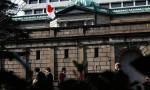 BOJ: Tahvil alım hızının haziranda sürmesi planlanıyor