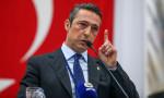 Fenerbahçe'den 11 oyuncu gönderiliyor
