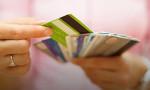 Arife gününde bankalararası kartlı işlem trafiğinde rekor