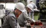 Japonya'da bileşik PMI Mayıs'ta geriledi