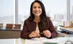 Sodexo İngiltere'ye Türkiye'den kadın CEO