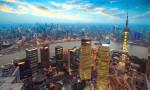 Çin'de küçük şirketler için vergi indirimi