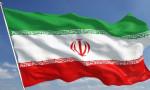 İran'da çatışma çıktı