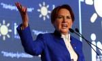 Meral Akşener son kararını verdi