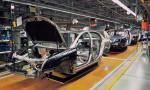 İran, Peugeot'dan tazminat talep etti