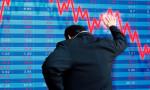 Banka hisselerinde düşüş sürüyor