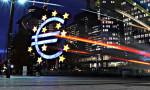 ECB tahvil alımına devam etti