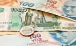Dış ticarette TL ve rubleye geçmek mümkün mü