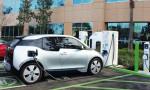 Elektrikli otomobil dizele yaklaşıyor
