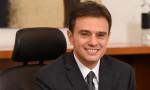 Burak Ali Göçer: BES'te 18 yaş altı için düzenleme şart