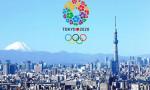 Tokyo Olimpiyatları'nda doğal afet endişesi