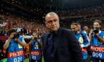 Galatasaray için kritik 2 hafta