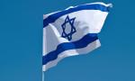 İsrail Filistin yönetiminin paralarına el koyuyor