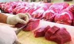 Kırmızı et üreticilerine çağrı