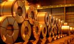 50 çelik devi İstanbul'da buluştu