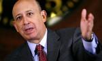 Sachs'ın CEO'sundan cesur adım