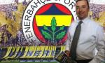 """Değerli bir bankacı, """"Fanatik Fenerbahçeli"""""""