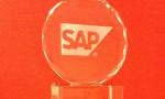 Koç Holding'e bir ödül de SAP'den geldi