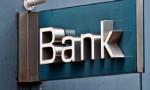 Bankacılıkta 10 yıl