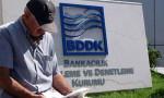 BDDK, İstanbul Faktoring'e faaliyet izni verdi