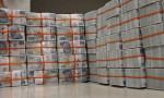 KOBİ'lere 63,3 milyar TL finansman