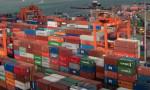 Faktoring şirketlerinin ihracata katkısı arttı