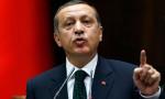 Erdoğan'dan başkanlık için ilginç buluşma!