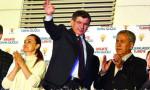 AK Parti neden oy kaybetti?